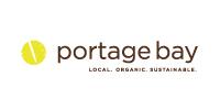 banner-Portage-Bay-2x4.jpg