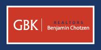 banner-GBK-2x4.jpg