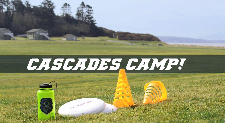 Cascades-Camp-A1.jpg