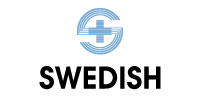 Small-Swedish.jpg