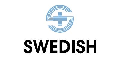 medium2-Swedish-2x4 (400p).jpg