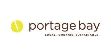 medium-Portage-Bay-2x4.jpg