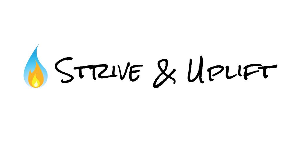 medium-Strive-2x4.jpg