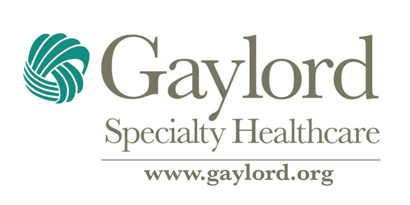 Gaylord Specialty Healthcare - 244497883.jpg
