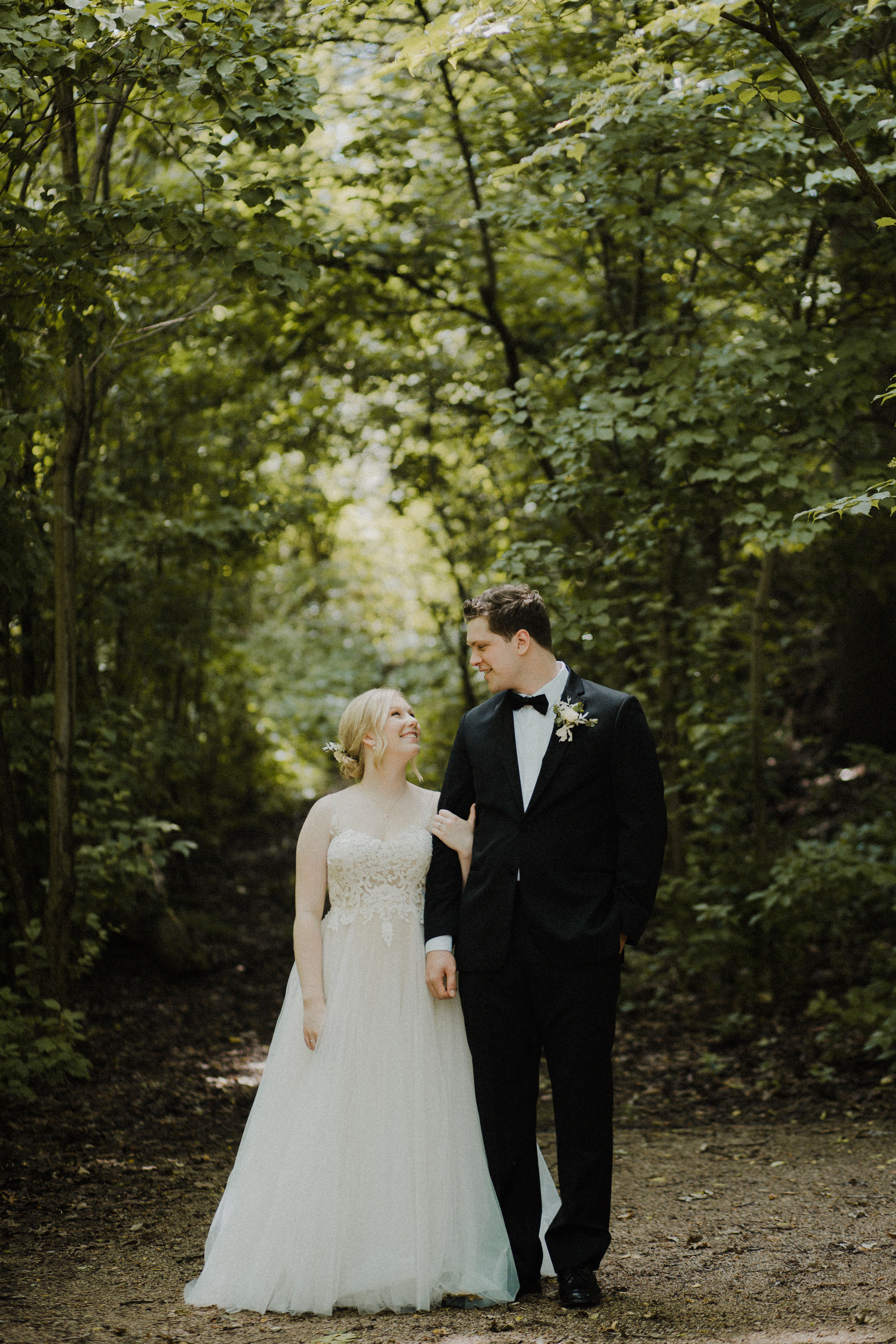 Windermere Manor Wedding in London Ontario-1-14.jpg