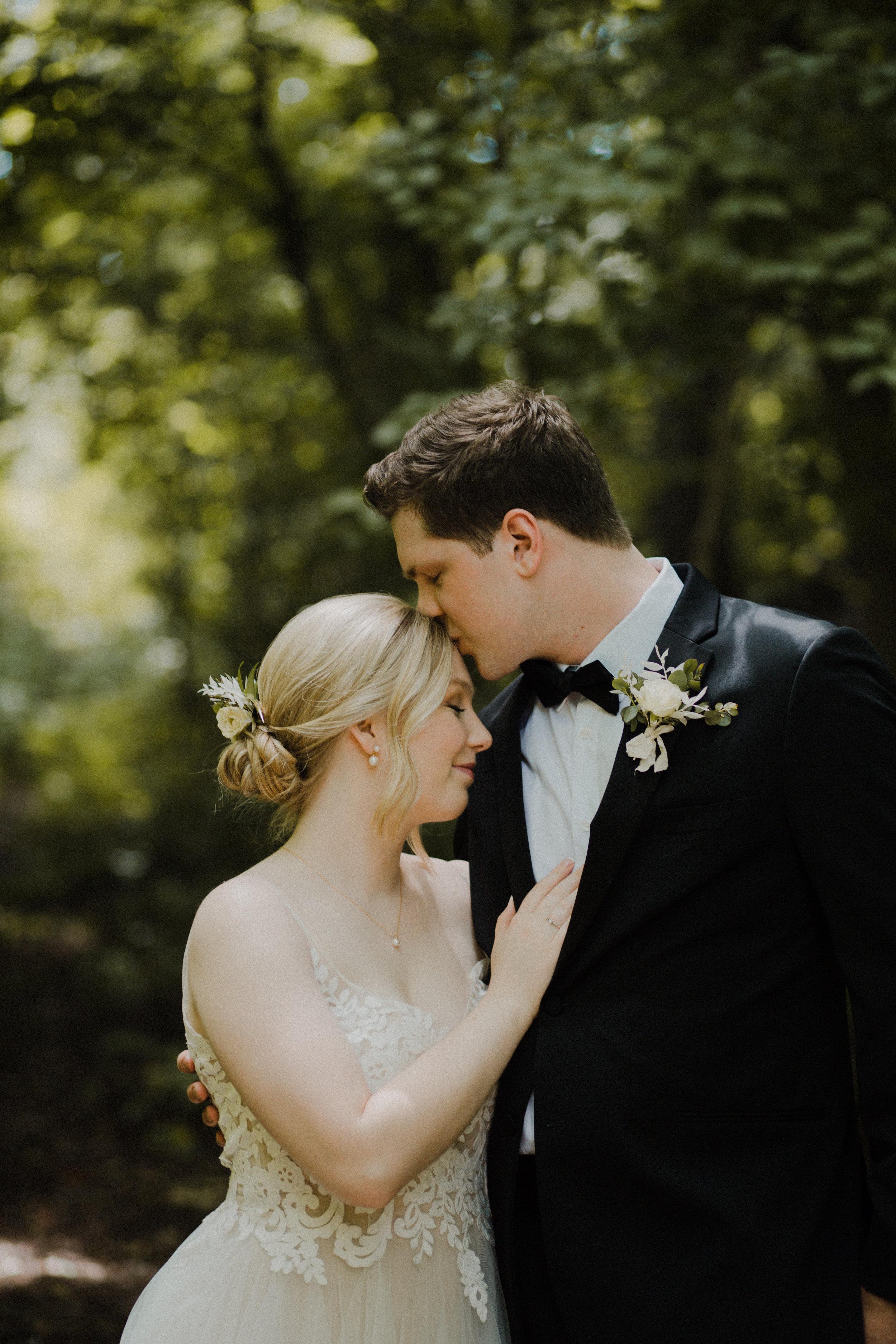 Windermere Manor Wedding in London Ontario-1-15.jpg