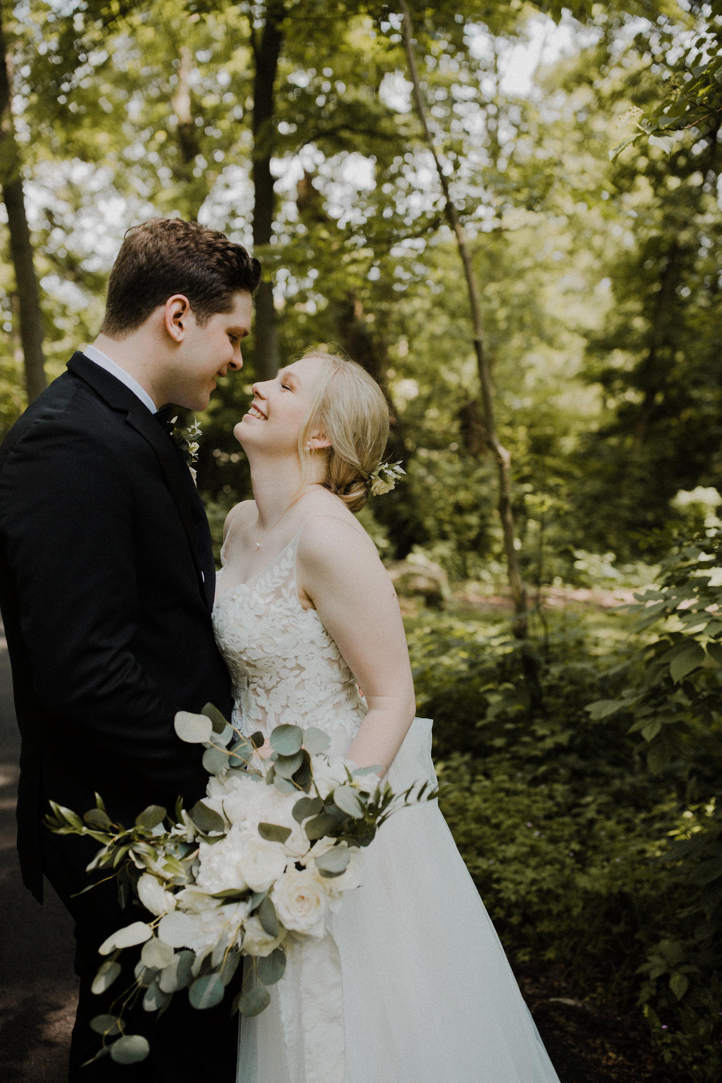 Windermere Manor Wedding in London Ontario-1-18.jpg