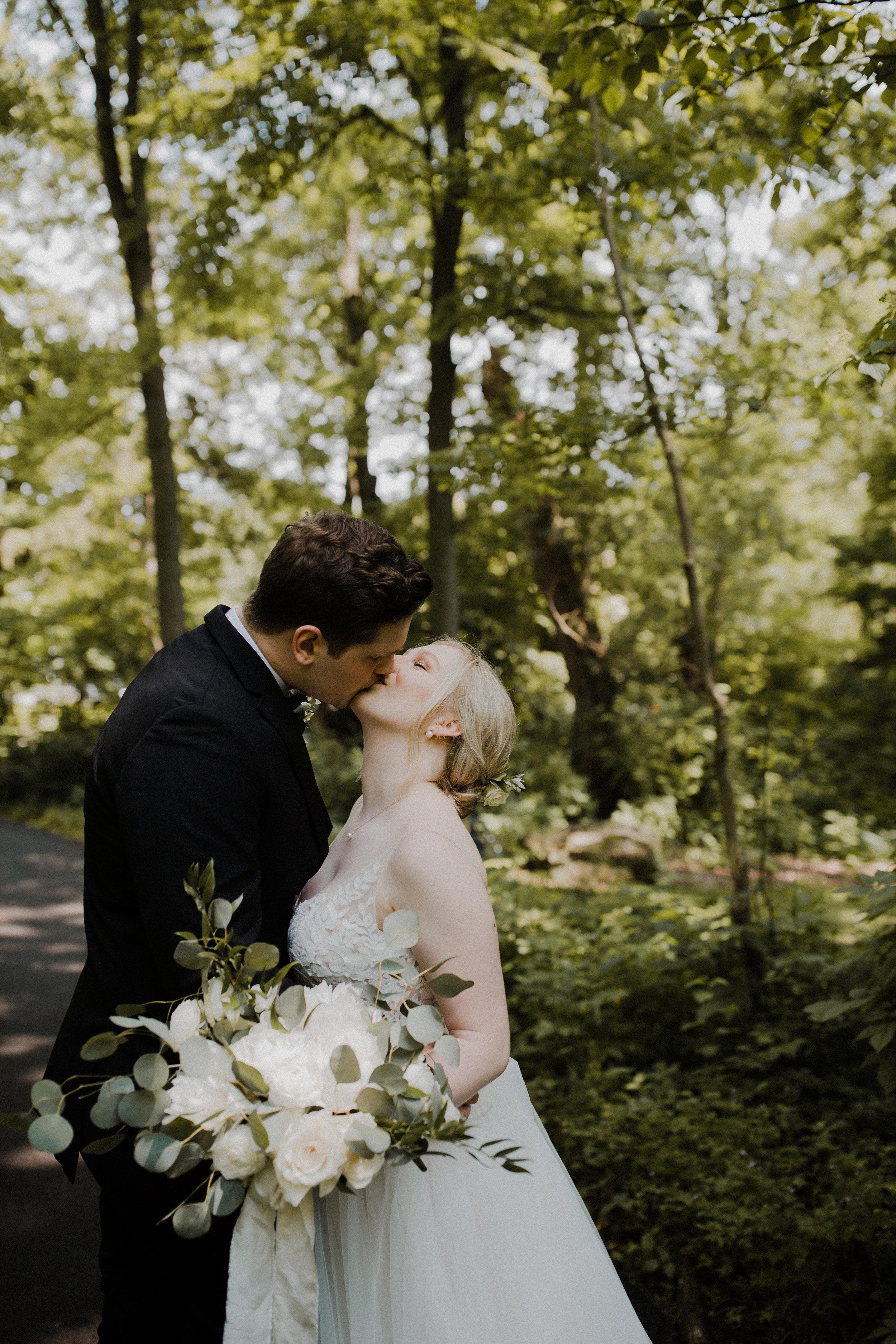Windermere Manor Wedding in London Ontario-1-19.jpg