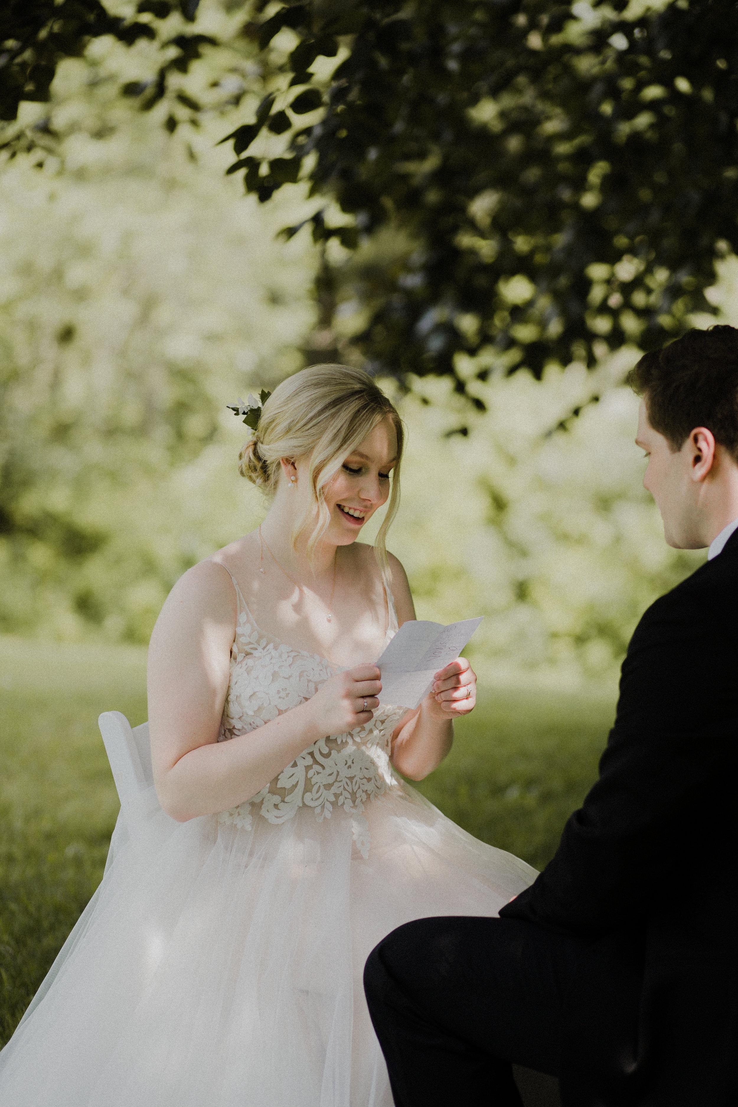 Windermere Manor Wedding in London Ontario-1-21.jpg