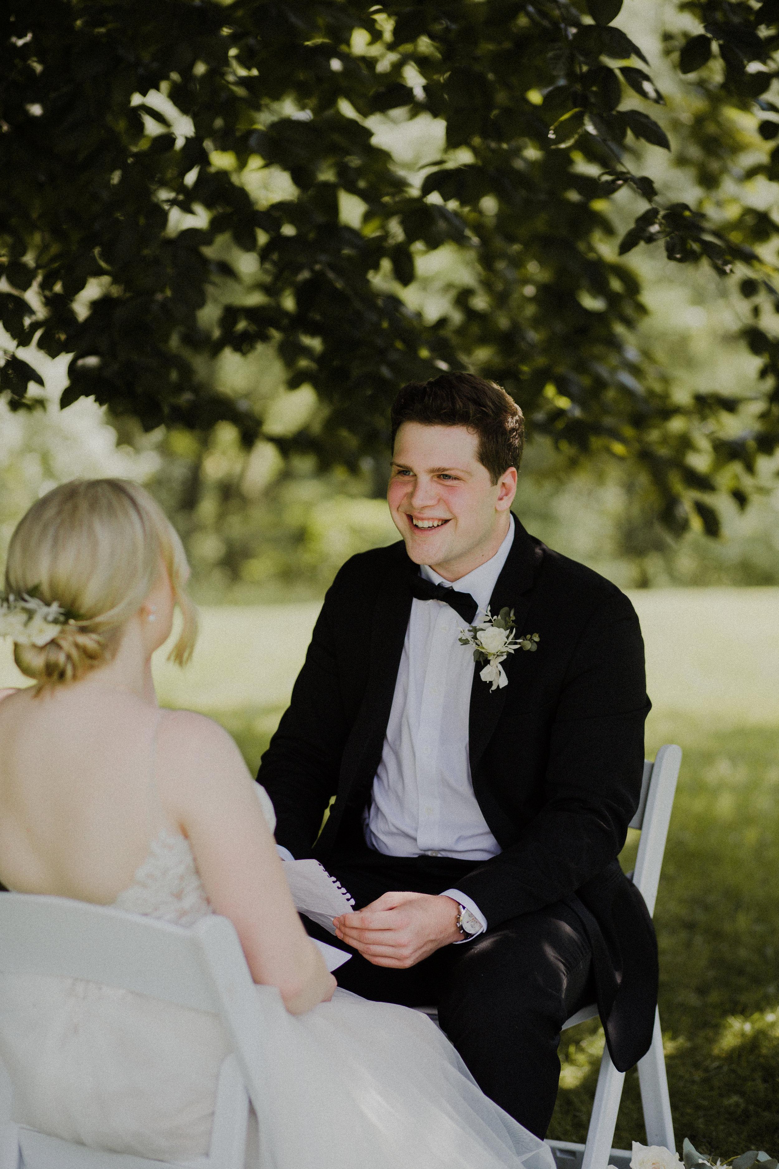 Windermere Manor Wedding in London Ontario-1-22.jpg