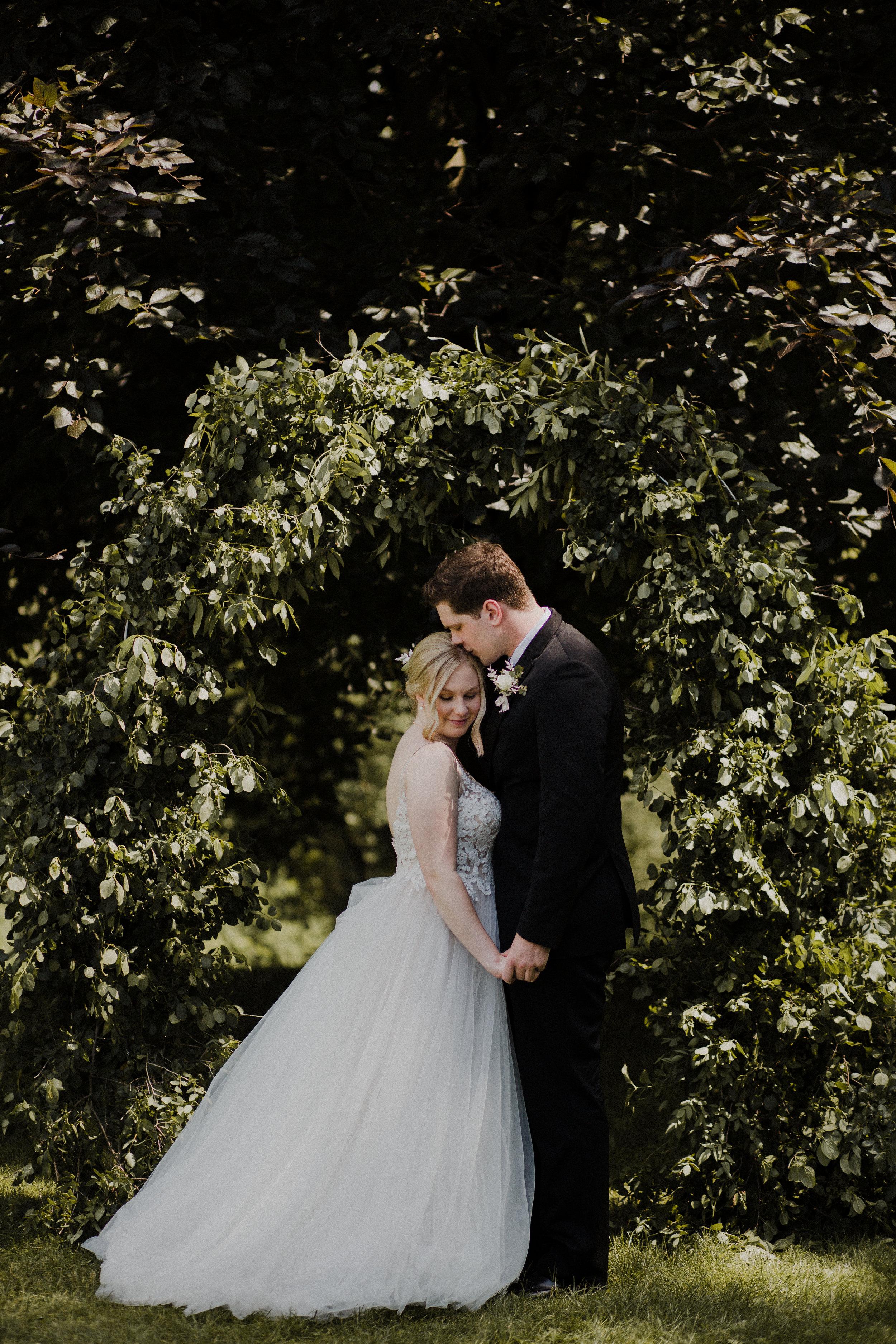 Windermere Manor Wedding in London Ontario-1-23.jpg