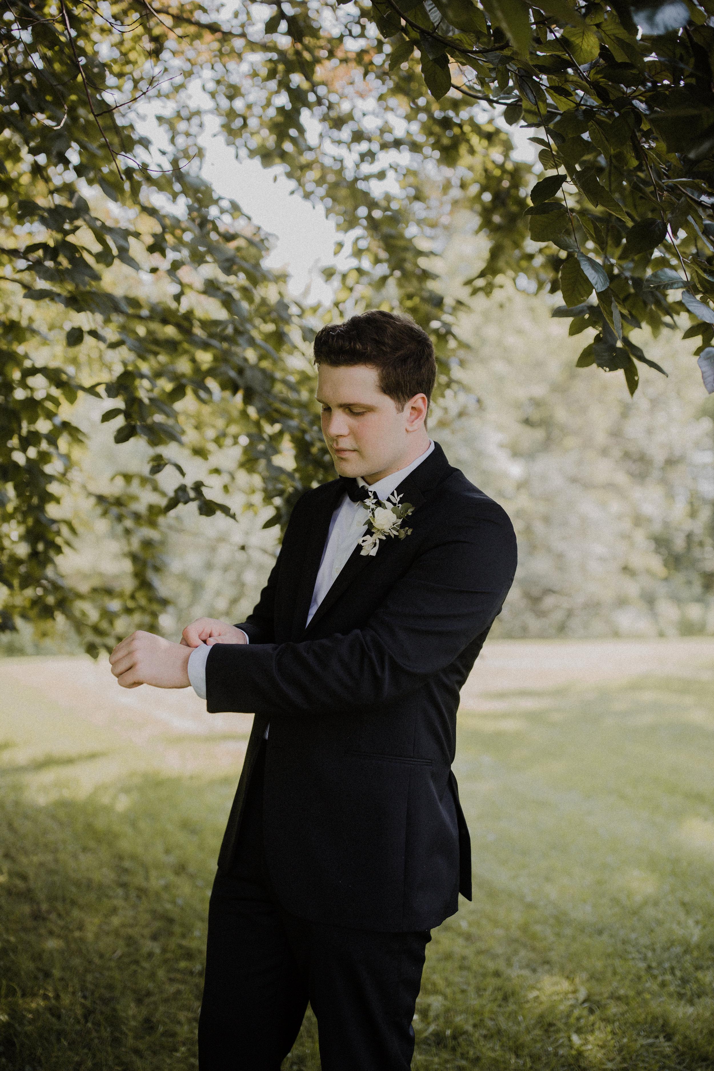 Windermere Manor Wedding in London Ontario-1-27.jpg