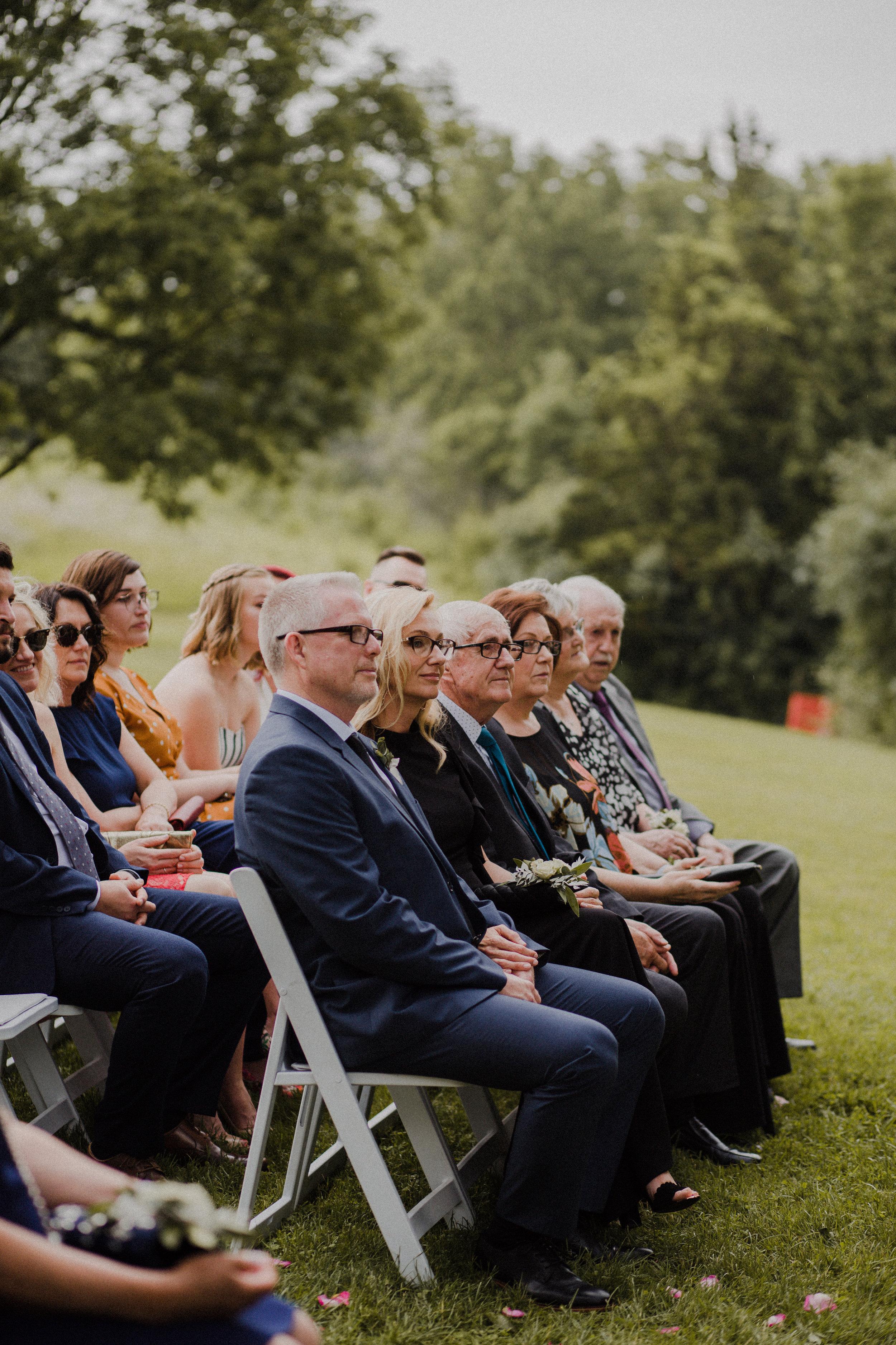 Windermere Manor Wedding in London Ontario-2-5.jpg