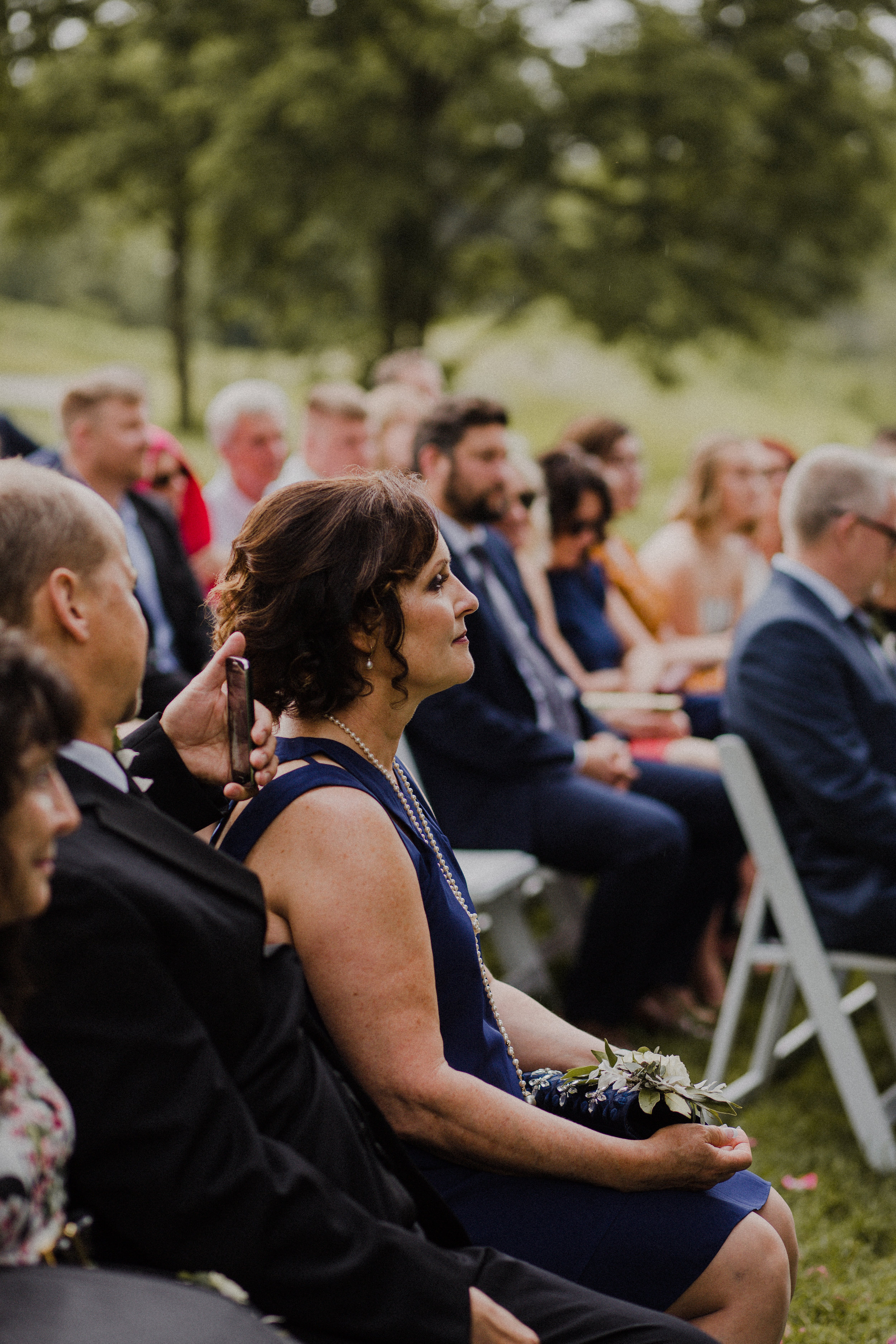 Windermere Manor Wedding in London Ontario-1-35.jpg