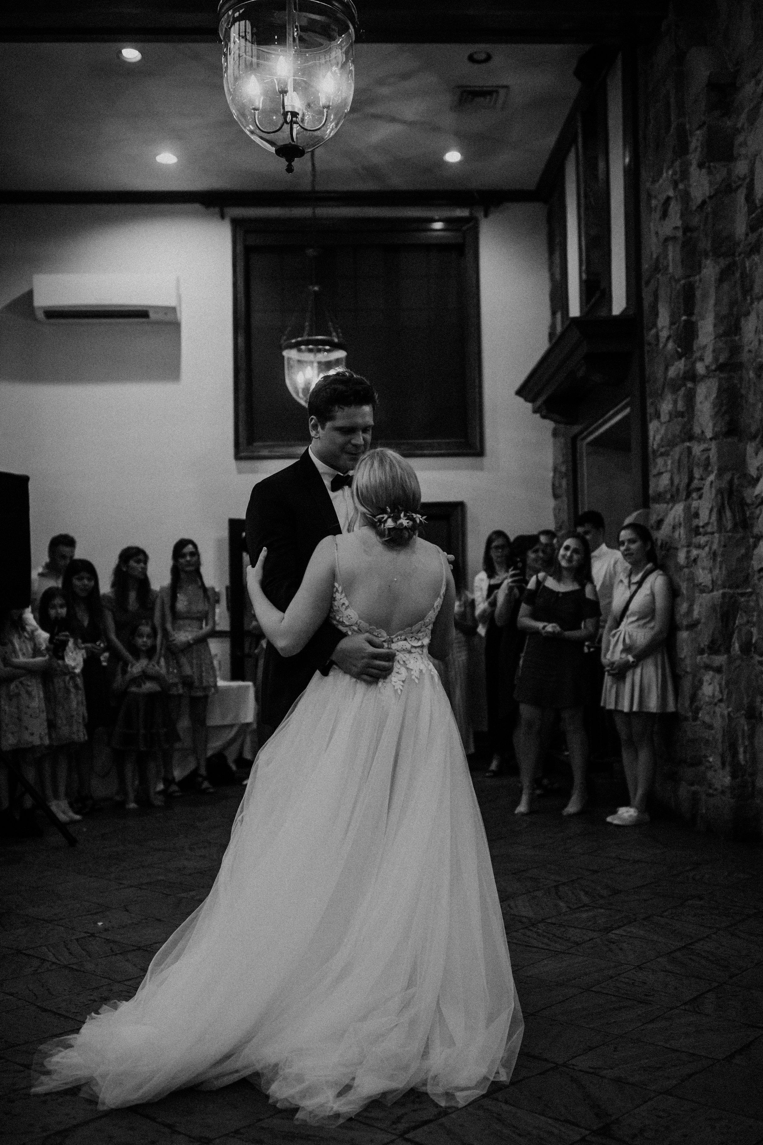 Windermere Manor Wedding in London Ontario-1-48.jpg