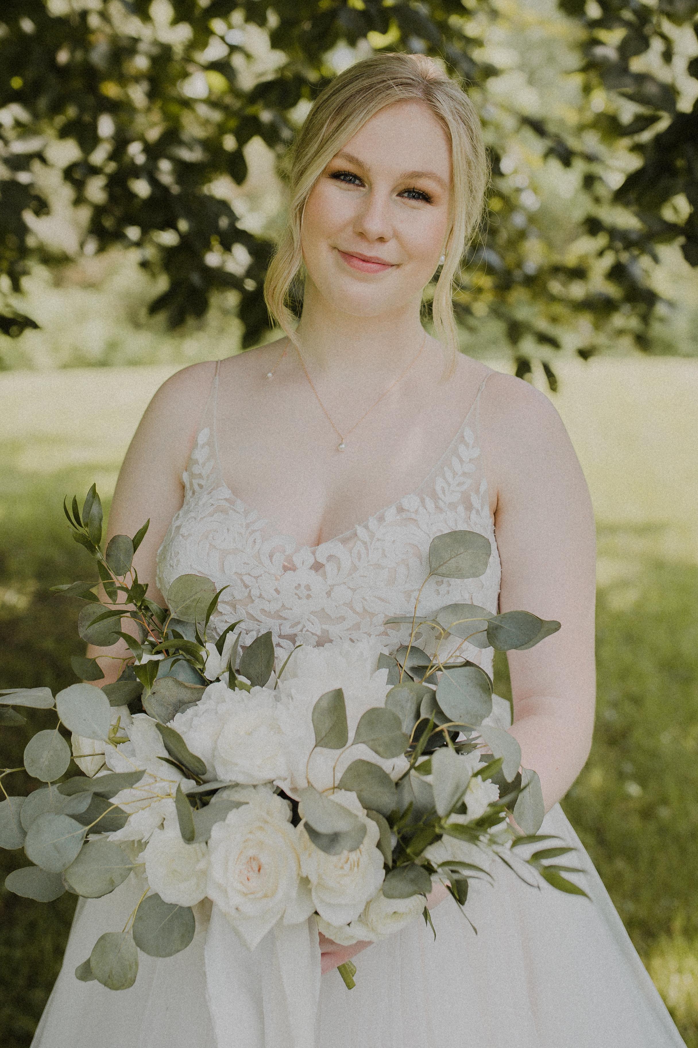 Windermere Manor Wedding in London Ontario-1-54.jpg