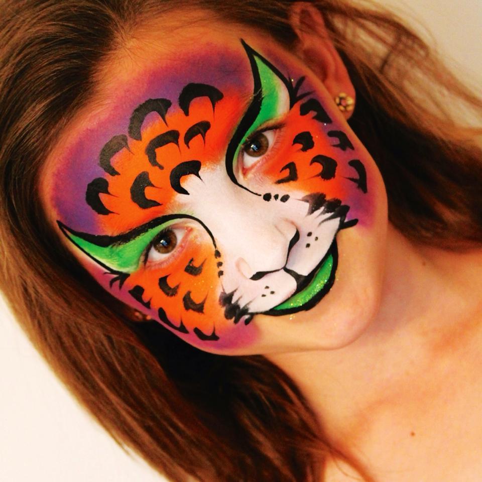 Darby Cheetah.jpg