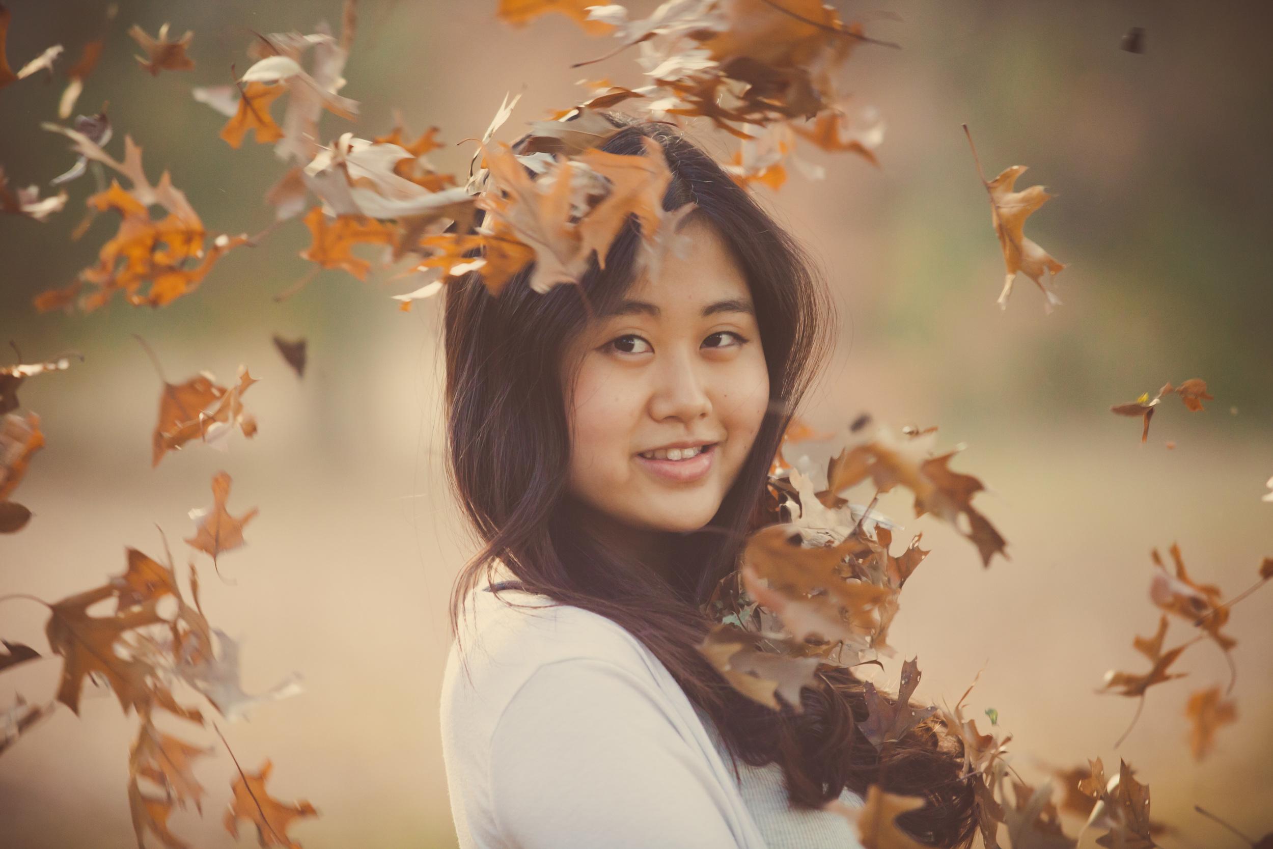 nat_photography-5351.jpg