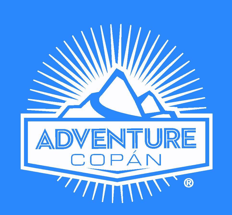 Adventure Copán Coffee