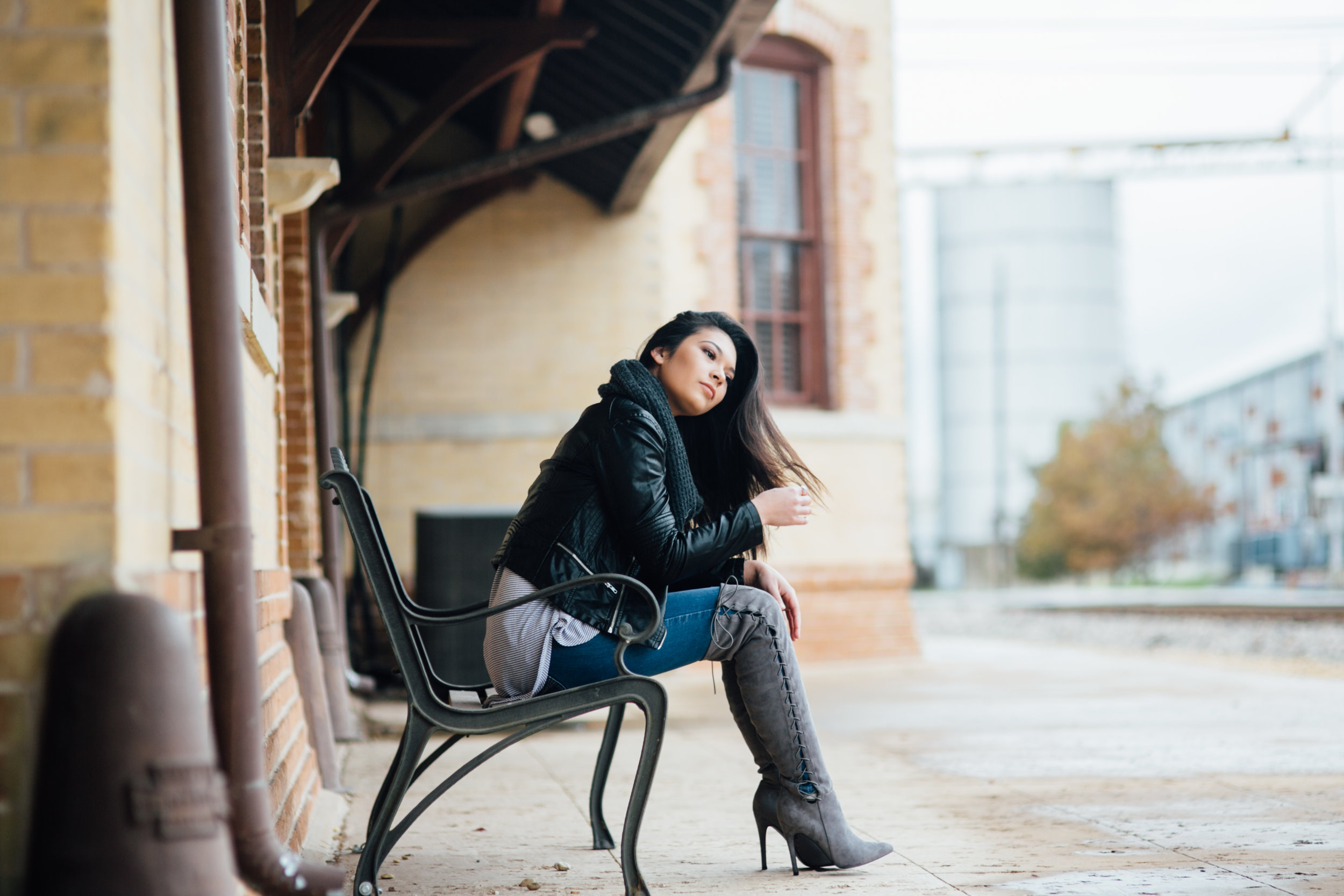 Araceli Rivas