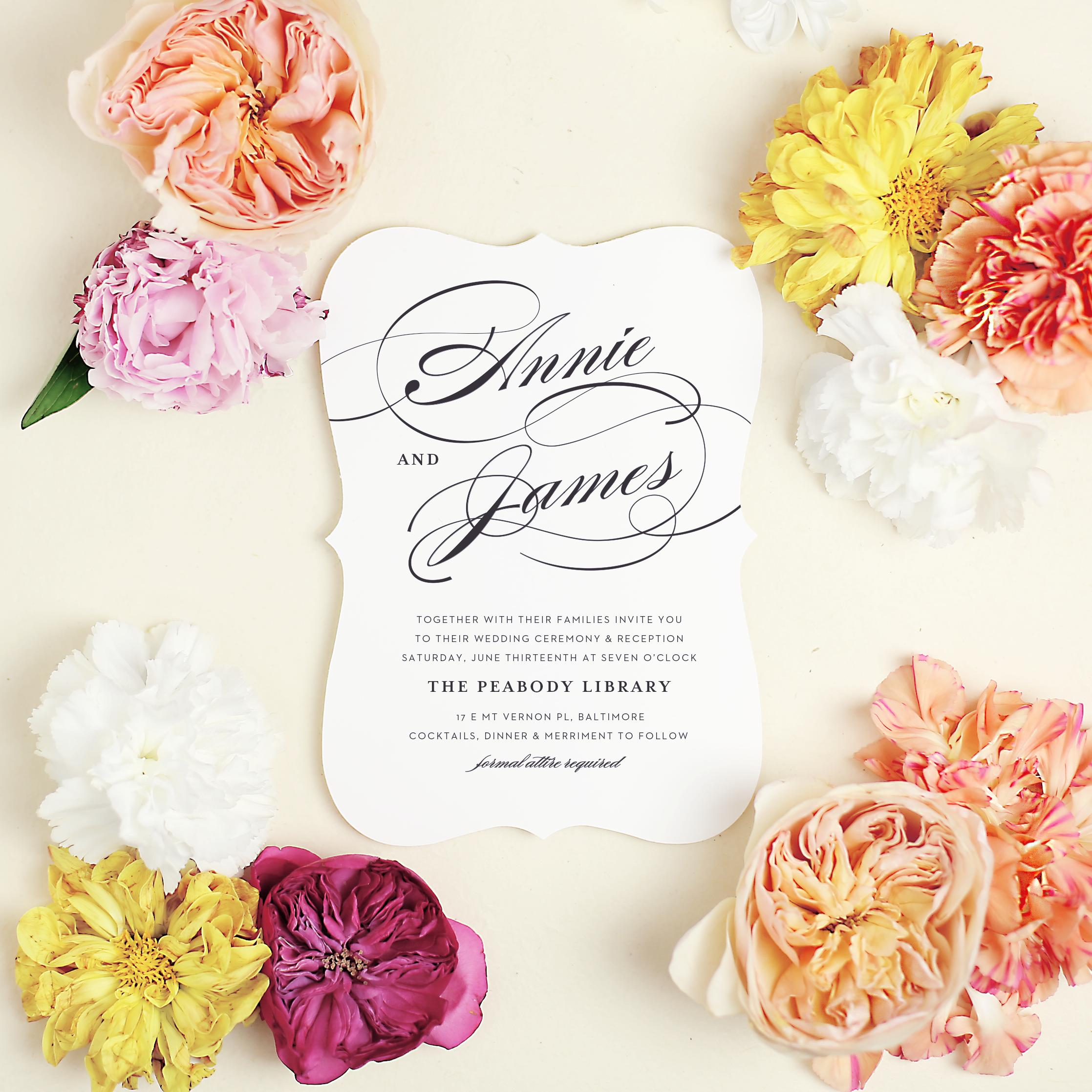 Basic_Invite_Wedding_Suites_28.png