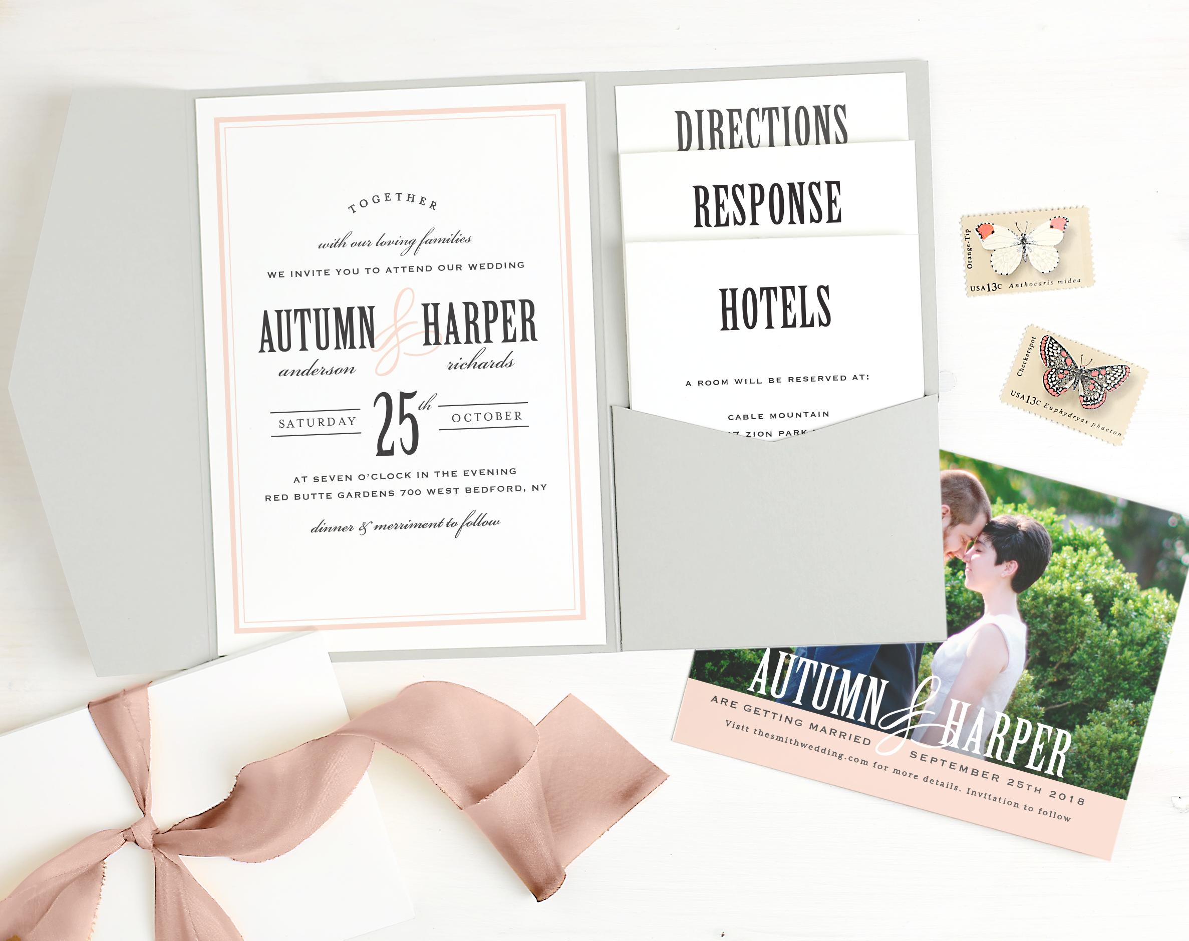 Basic_Invite_Wedding_Suites_34.png