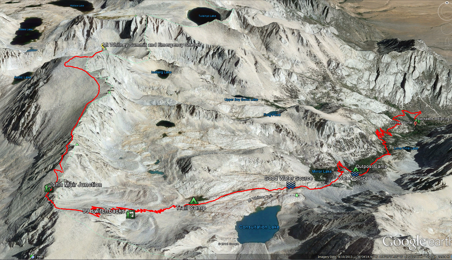 Mt-Whitney-Map.png