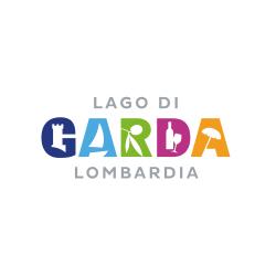 logo garda lombardia.png