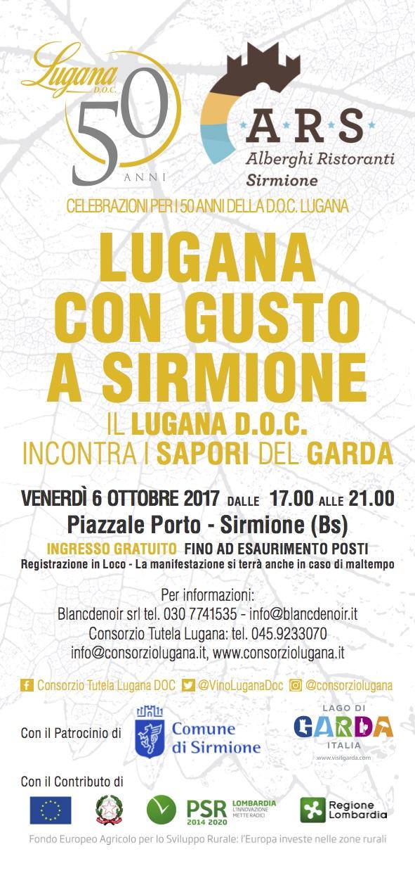 Lugana Con Gusto a Sirmione 2017.jpg