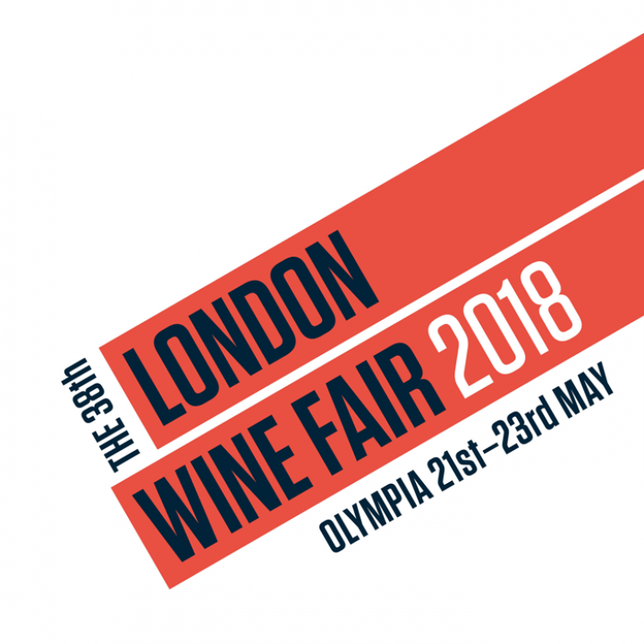 London Wine Fair 2018.png
