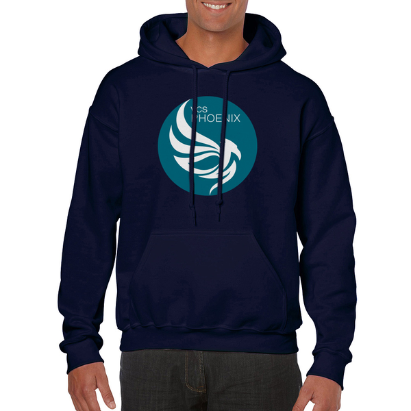 vcs spirit gear navy hoodie.png
