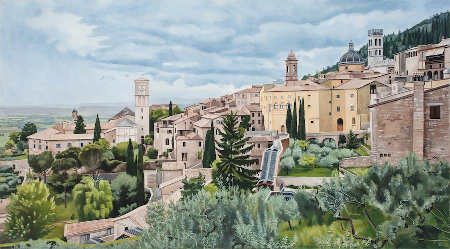 Assisi,instagram.jpeg
