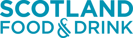 Scotland-Food-Drink-Logo-Blue-RGB.jpg