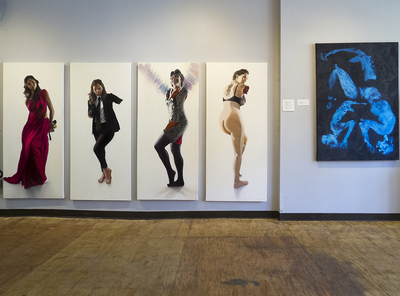 installation shot34.jpg