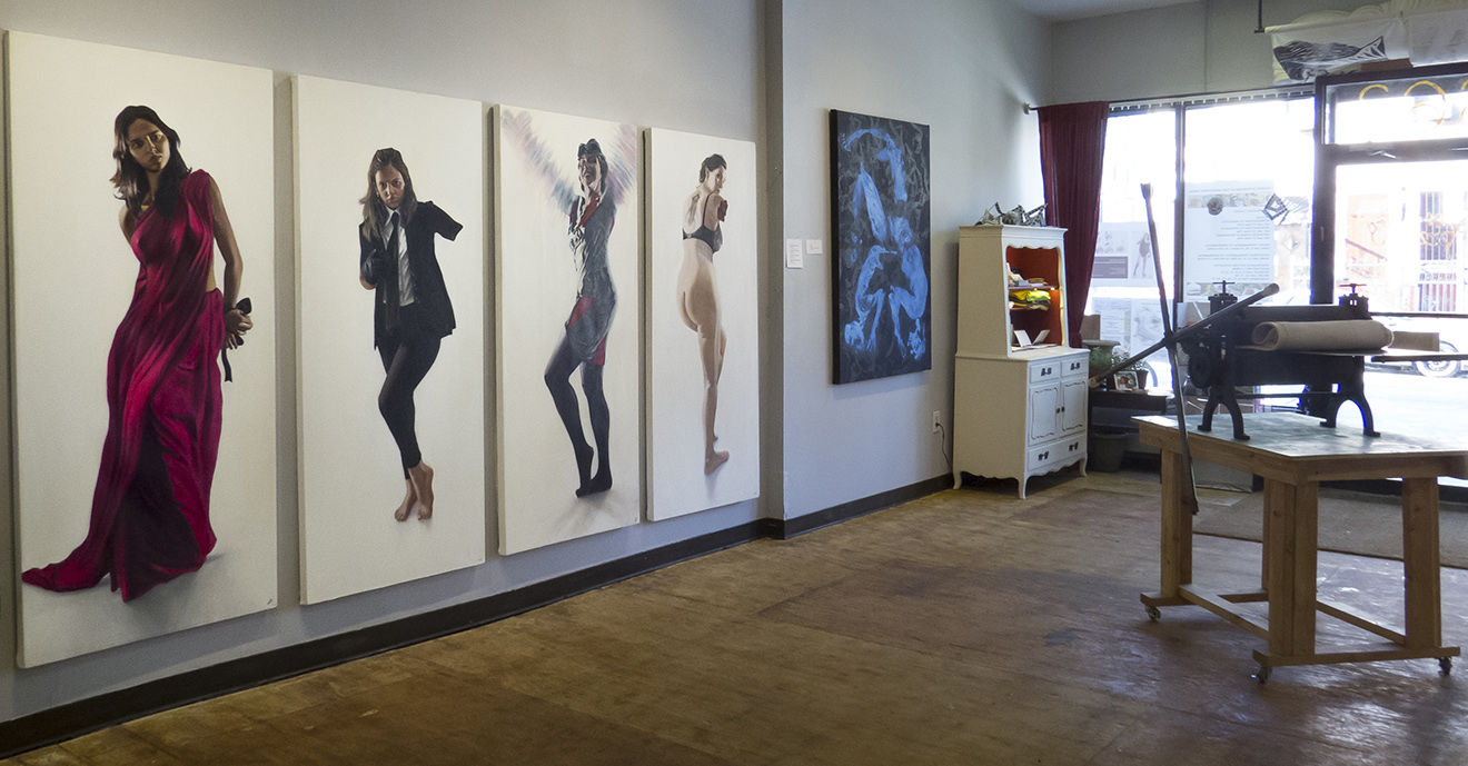 installation shot21.jpg