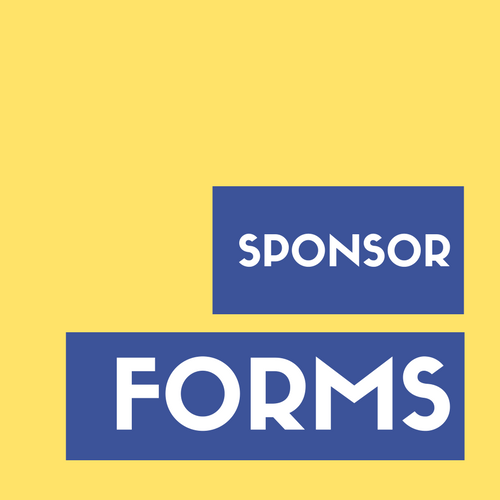 sponsor form icon.png