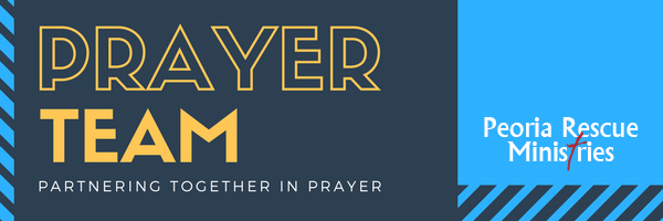 PrayerTeam Email Banner.jpg