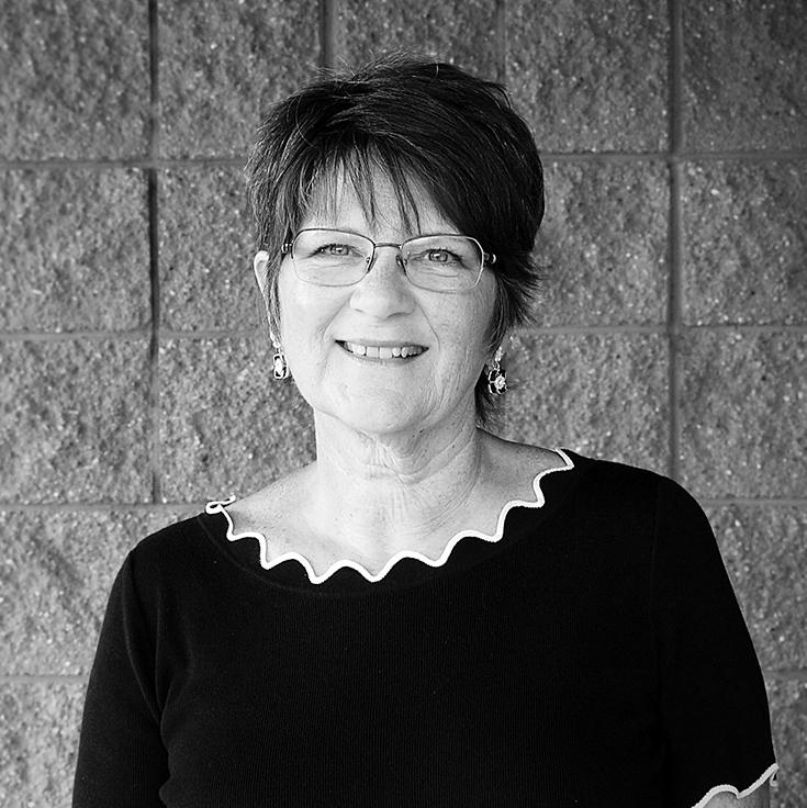 Sheila RobertsonAdministrative Supervisor - (309) 676-6416 ext. 1009srobertson@peoriarescue.org