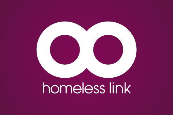 05_work_homeless-link_01.jpg