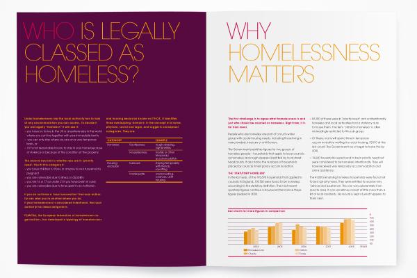 05_work_homeless-link_03c.jpg