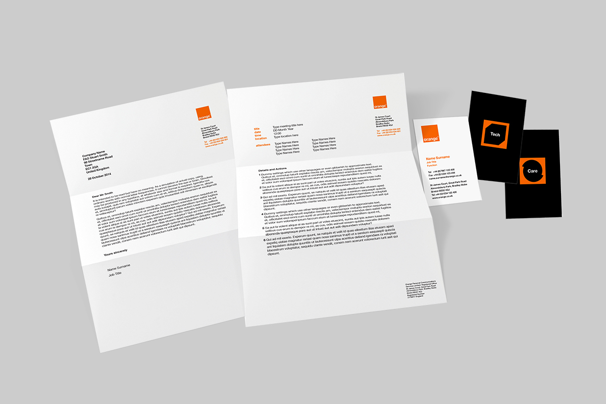 30_work_Orange-2014_72dpi_11.jpg