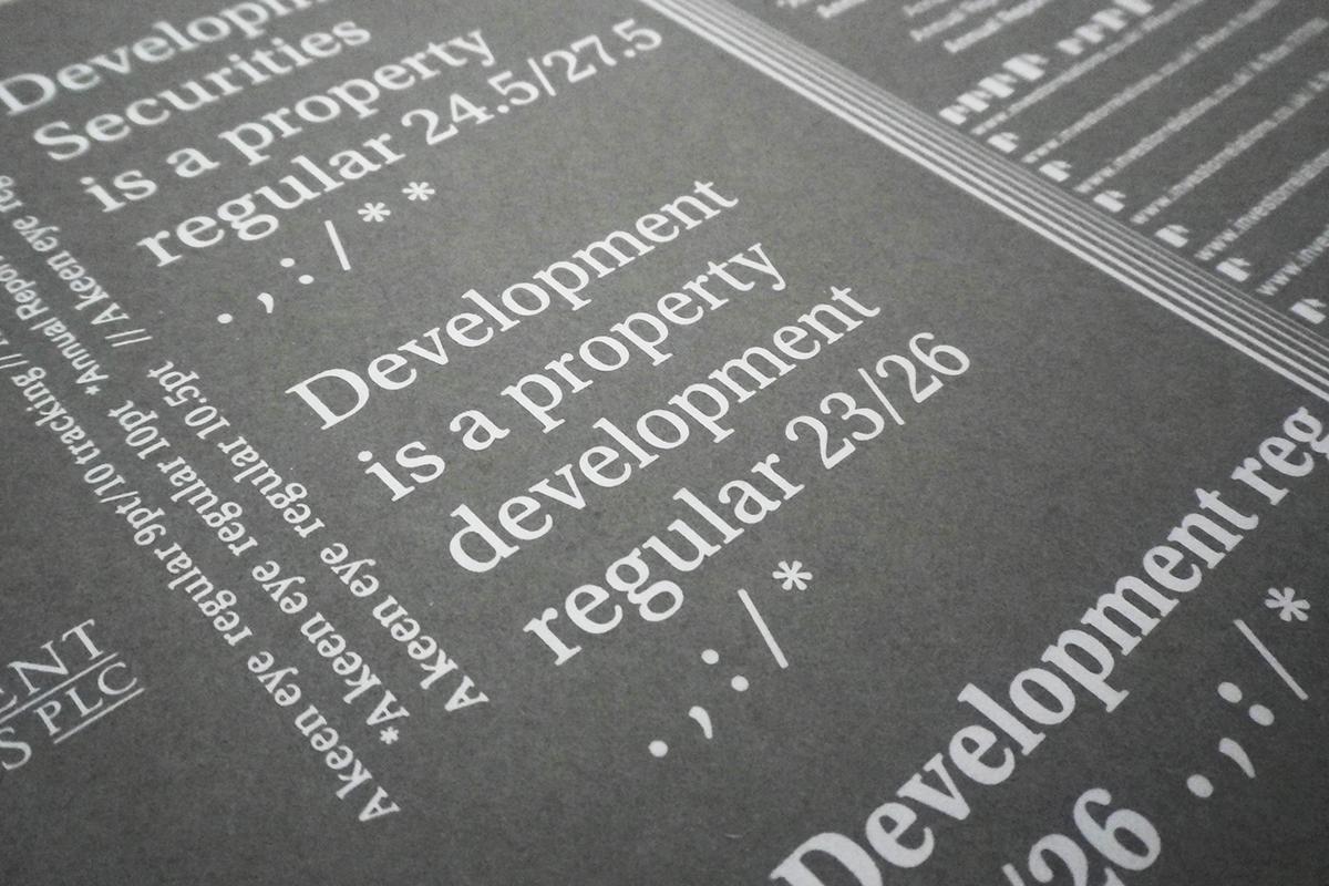 24_work_DevSec-AR-2011_1200px_300dpi_02.jpg