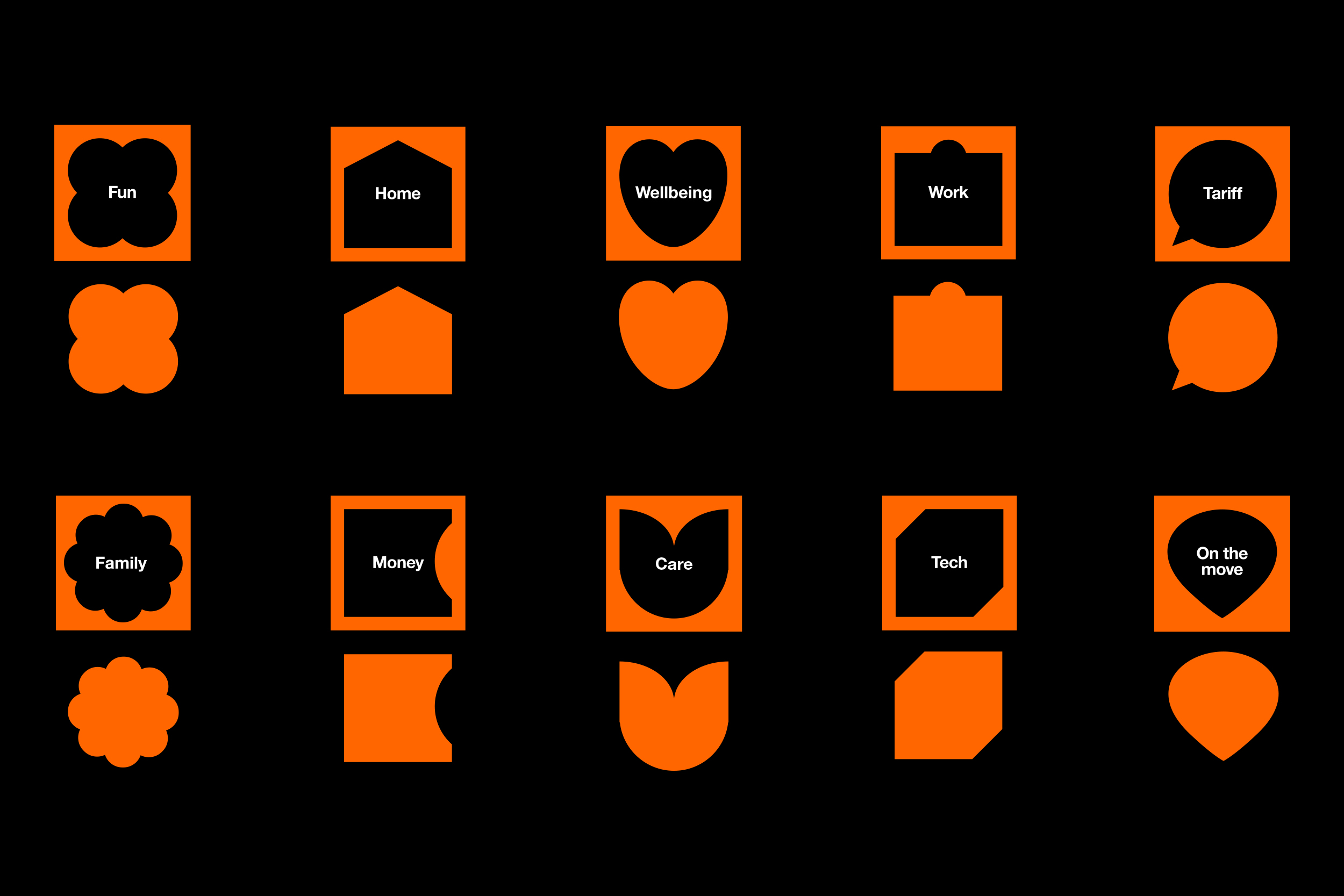 30_work_Orange-2014_72dpi_01_black.jpg