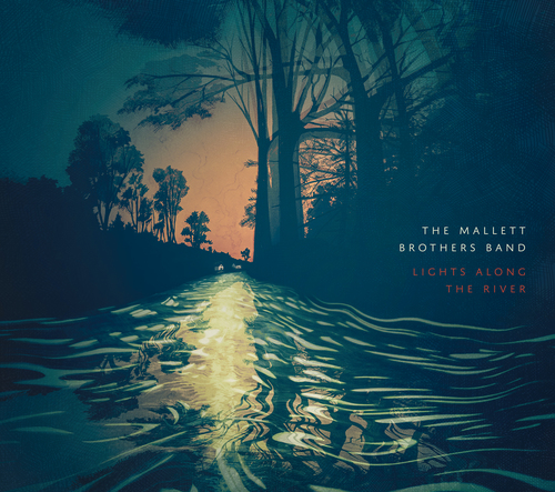 mallett-brothers-lights-along-the-river.jpg