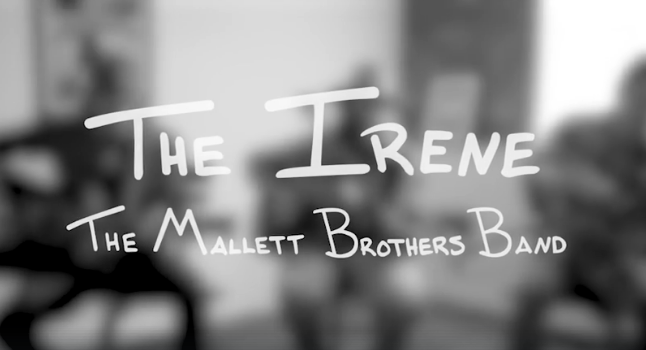 mallett-brothers-irene.png