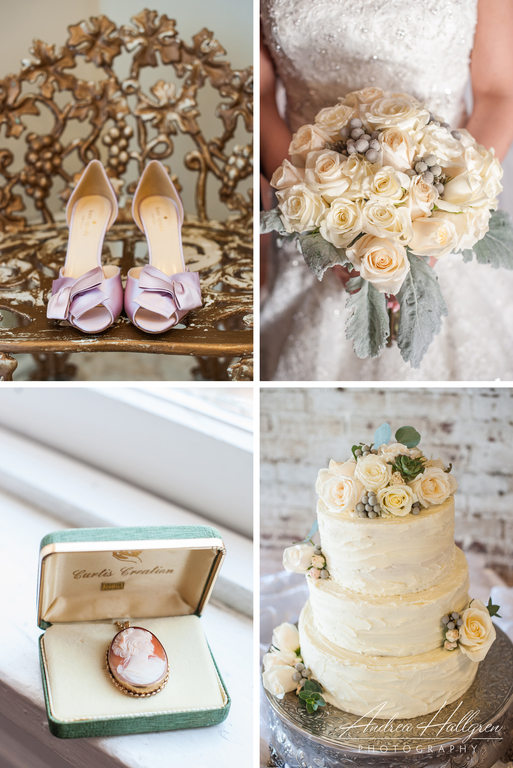 wedding-inspiration-details