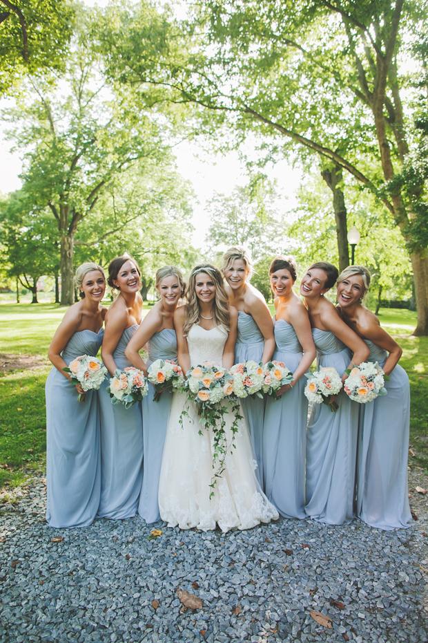 Gill Wedding-0430.jpg