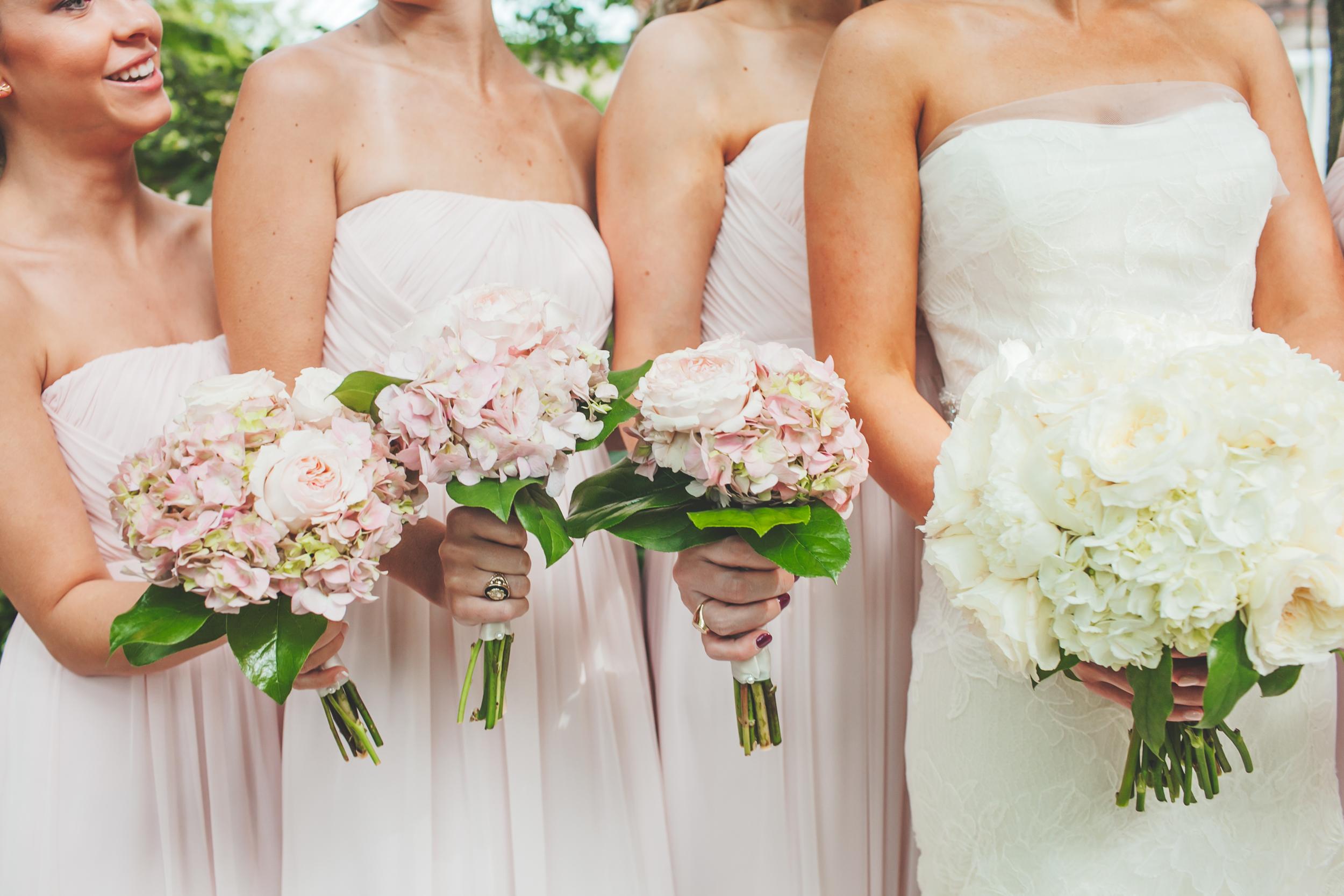 Frigerio Wedding-0306.jpg