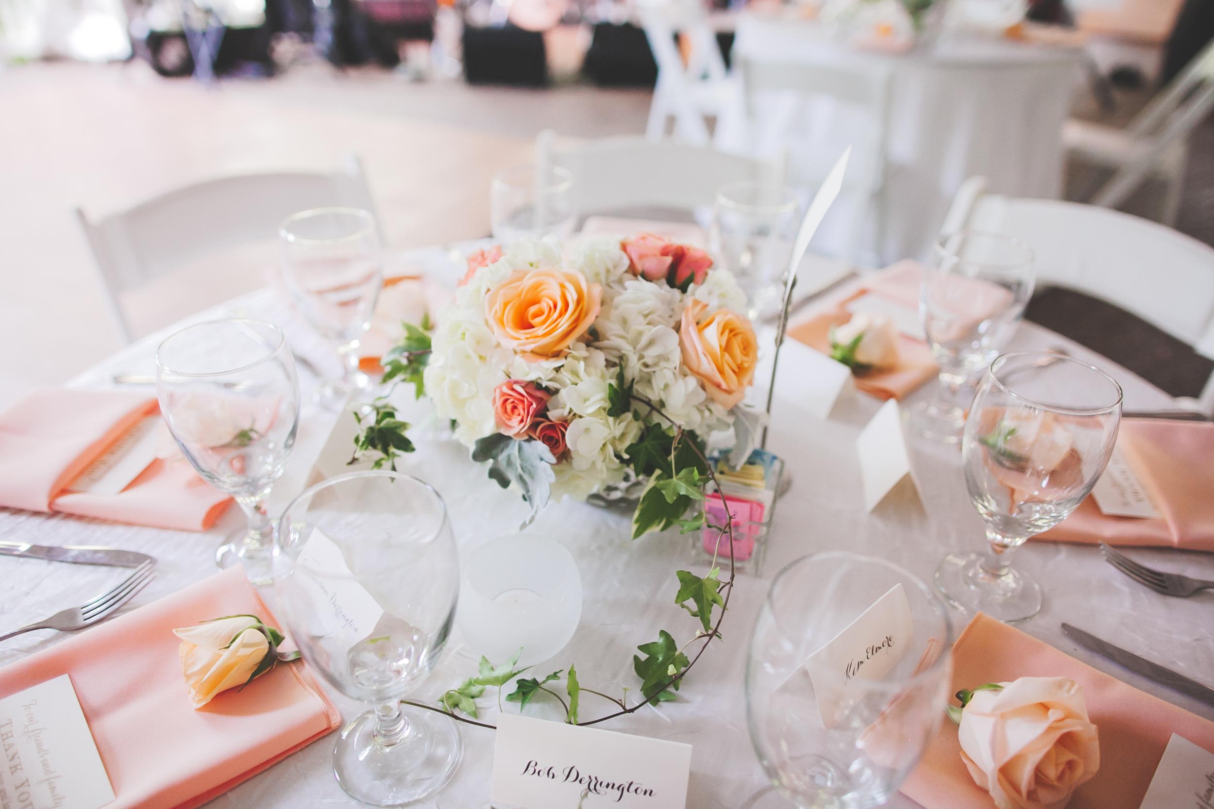 Gill Wedding-0555.jpg