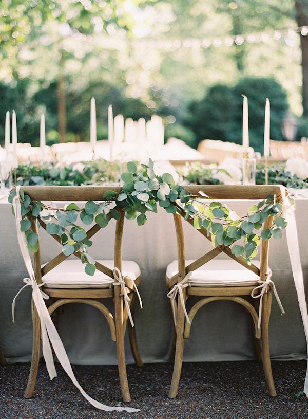 ginny-au-rylee-hitchner-nashville-wedding111.png